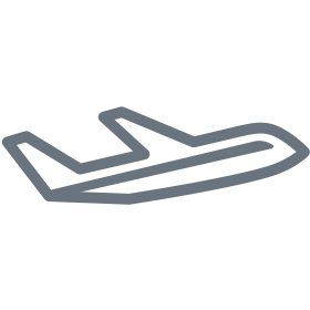 Airplane icon@2x