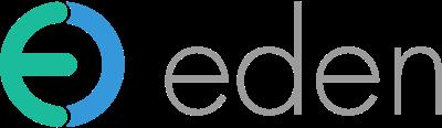 Eden logo colored@2x