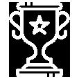 Trophy@2x